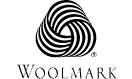 Woolmark_logo.jpg