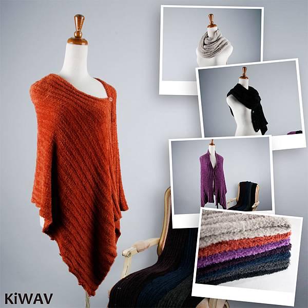 shawl-ad.jpg