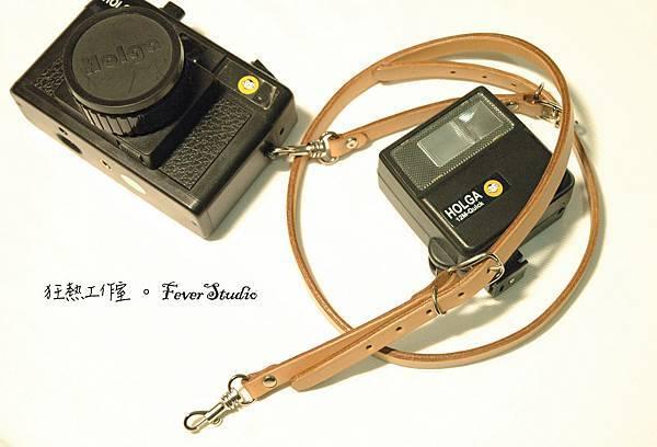 原色相機背袋06