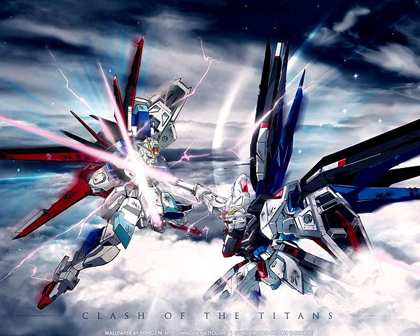[AnimePaper]wallpapers_Gundam-Seed-Destiny_nat_3778.jpg