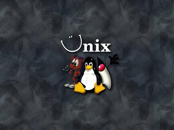 Linux_unix.jpg