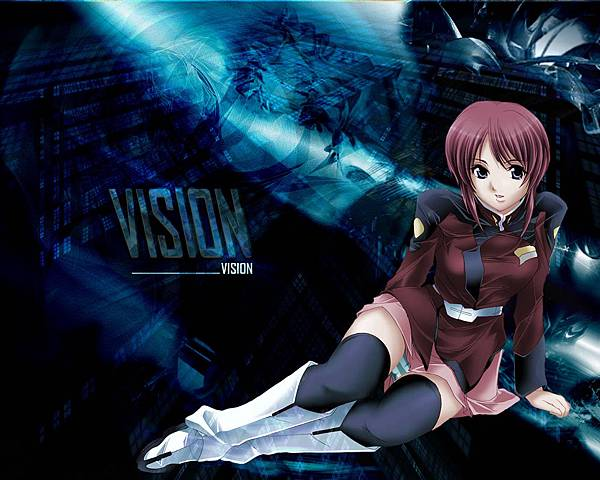 Minitokyo.Anime.Wallpapers.Mobile.Suit.Gundam.SEED destiny_190086 - Lunamaria Hawk.jpg