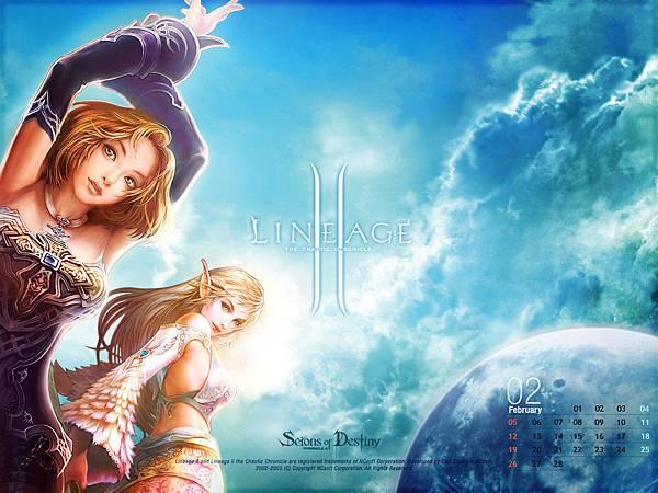 wallpaper_35_1024.jpg