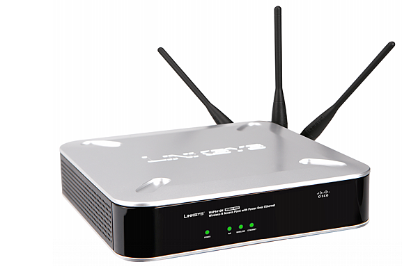 Cisco WAP4410N Wireless-N Access Point.png