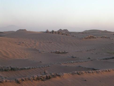 風景06-沙漠.jpg
