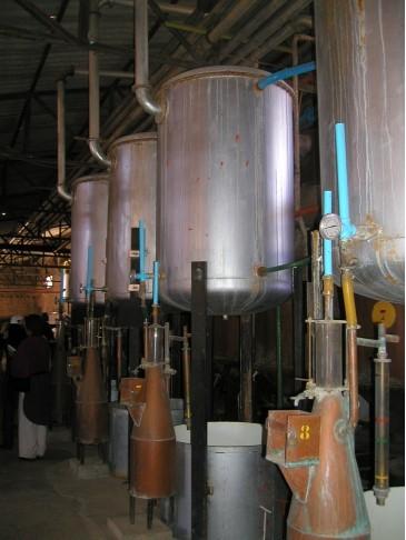 循環水蒸餾法.jpg