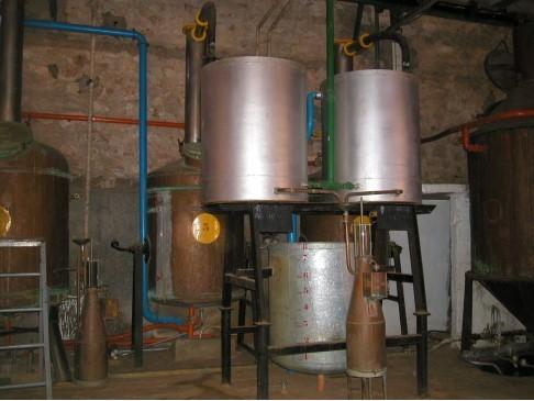 循環水蒸餾法01.jpg