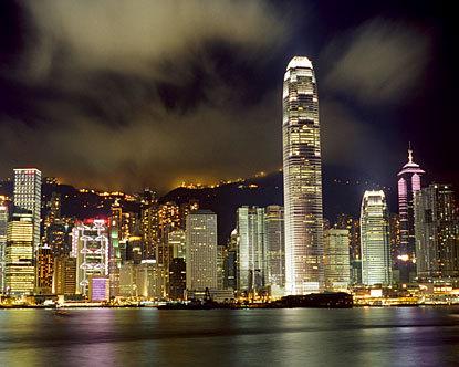china-hong-kong.jpg