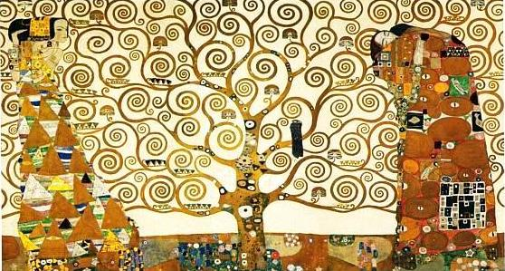 tree_of_life_klimt