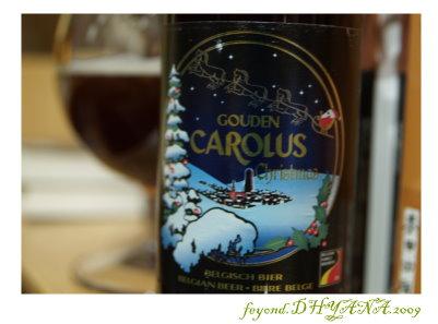 carolus01.jpg