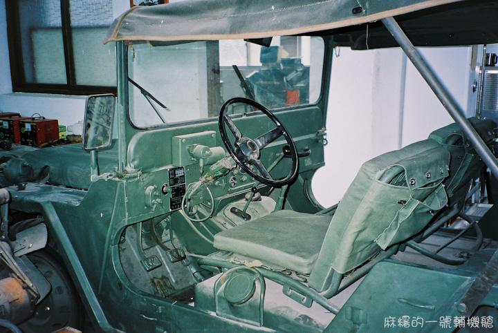F1000013.jpg