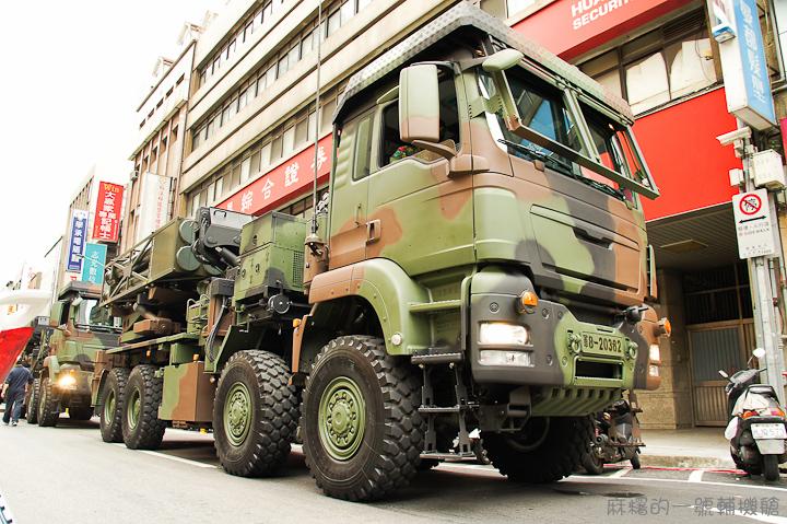 20111010國防展演205.jpg