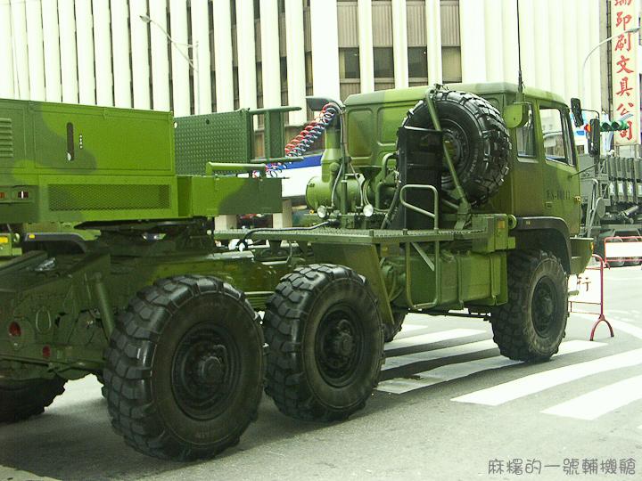 20071010SS車頭14.jpg