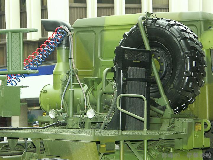 20071010SS車頭15.jpg
