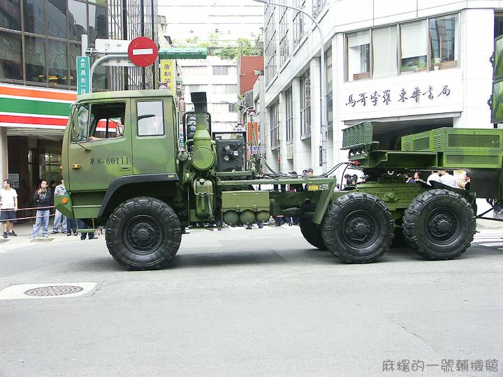 20071010SS車頭25.jpg
