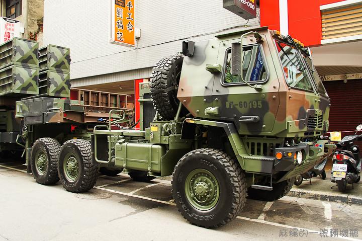 20111010國防展演130.jpg