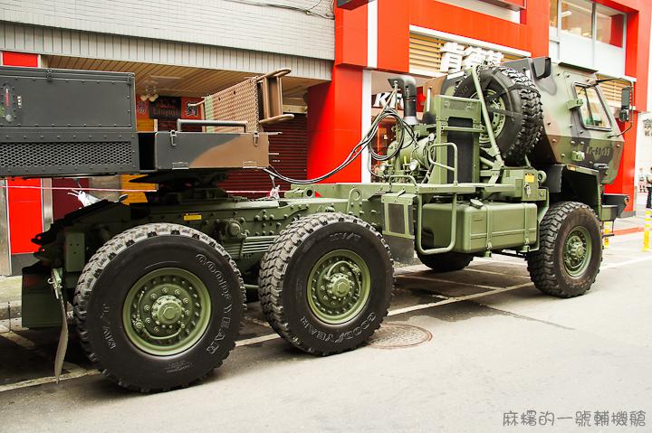 20111010國防展演133.jpg