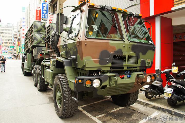 20111010國防展演146.jpg