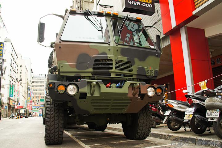 20111010國防展演147.jpg