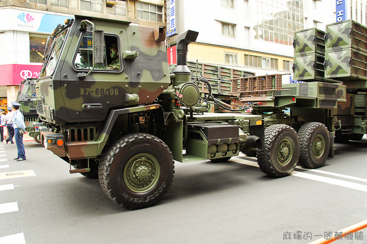 20111010國防展演226.jpg