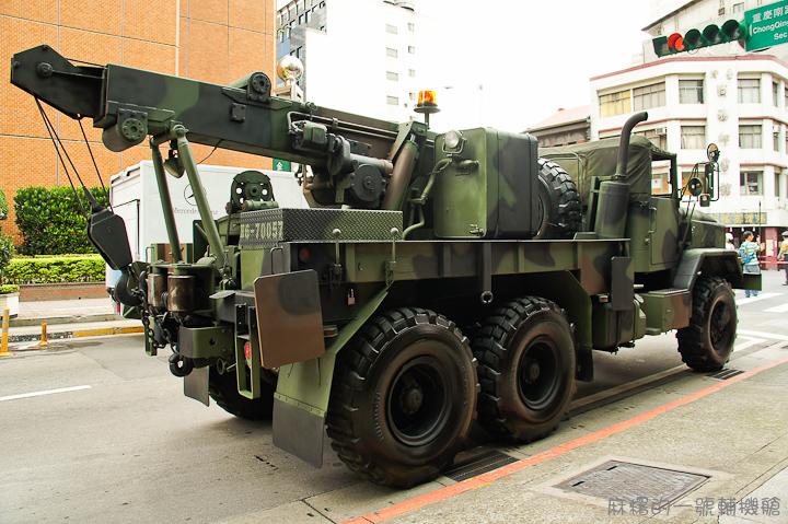 20111010國防展演190.jpg