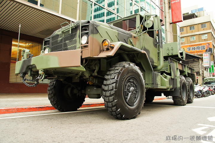 20111010國防展演195.jpg