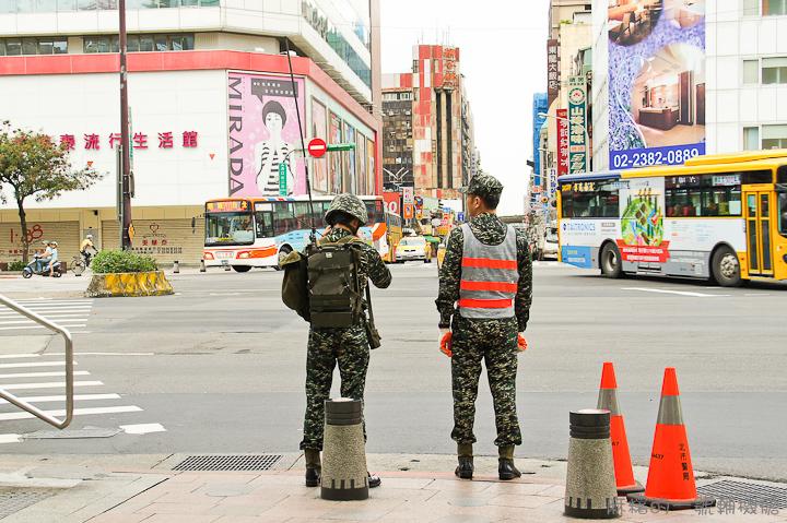 20111010國防展演82.jpg