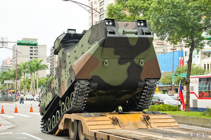 20111010國防展演32.jpg