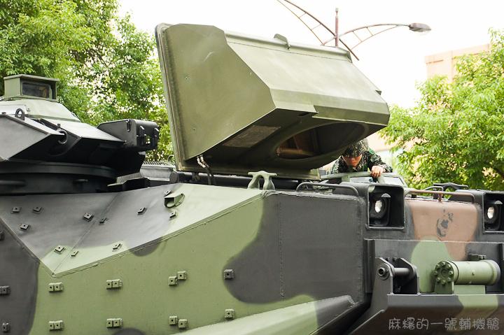 20111010國防展演56.jpg