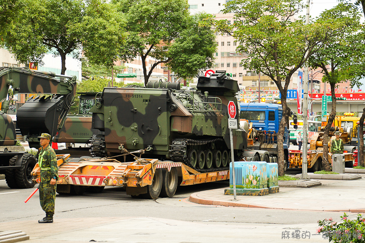 20111010國防展演80.jpg