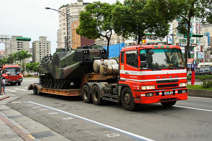 20111010國防展演5.jpg
