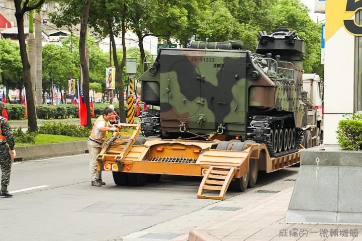 20111010國防展演23.jpg