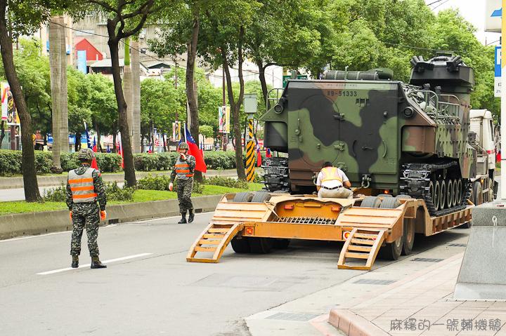 20111010國防展演25.jpg