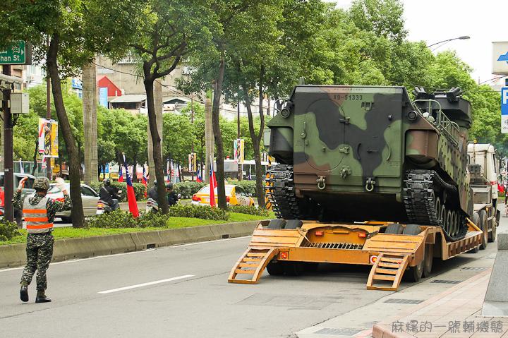 20111010國防展演30.jpg