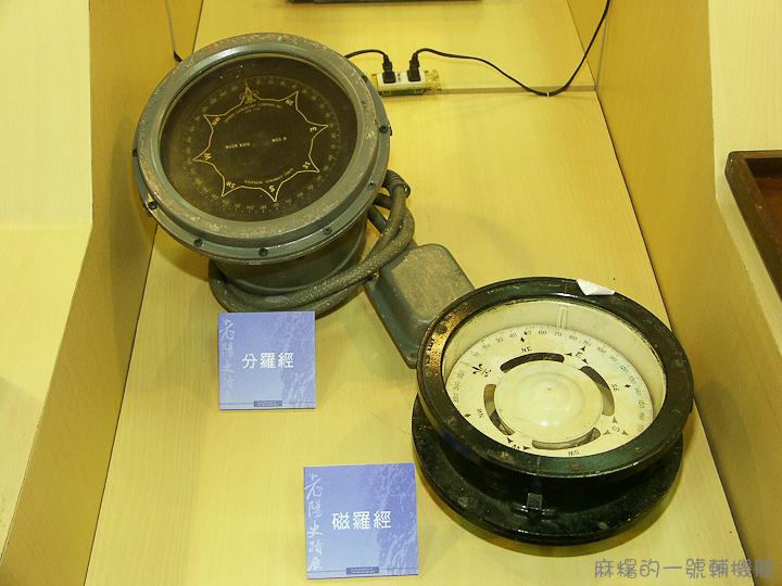 20051126老陽史蹟展18.jpg