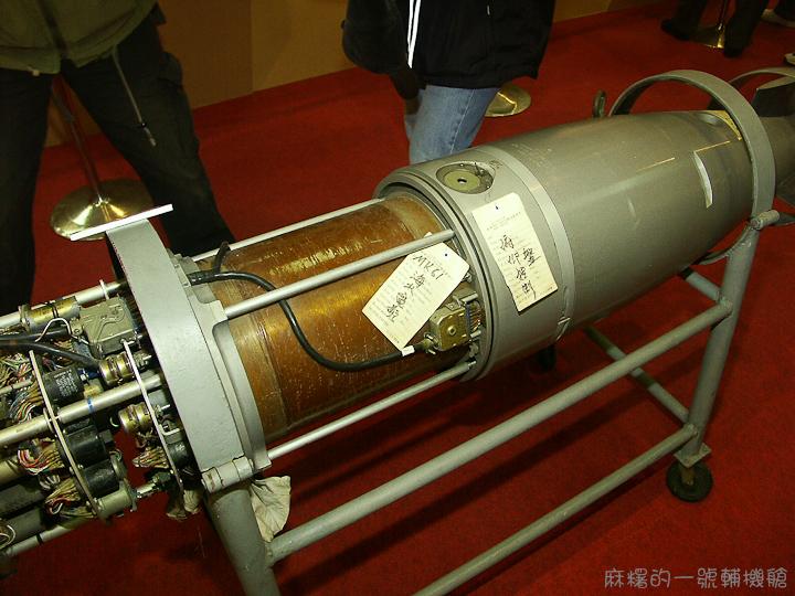 20051126老陽史蹟展35.jpg