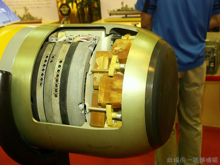 20051126老陽史蹟展40.jpg