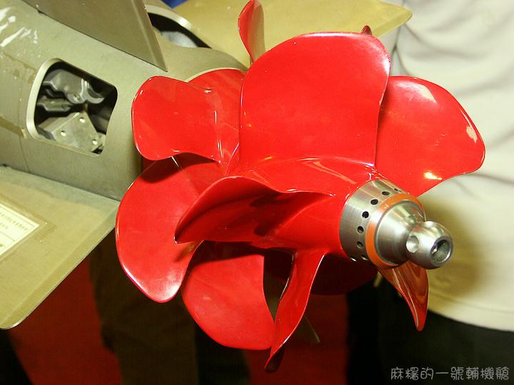 20051126老陽史蹟展45.jpg