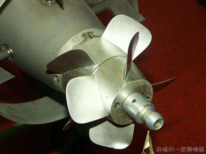 20051126老陽史蹟展46.jpg