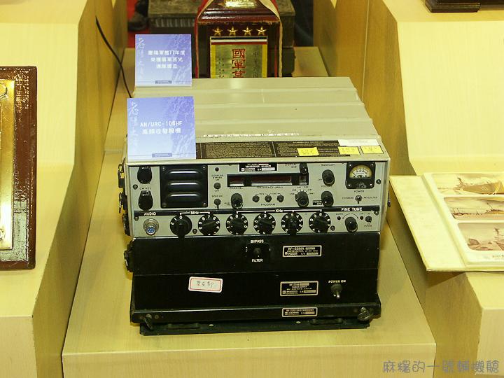 20051126老陽史蹟展73.jpg