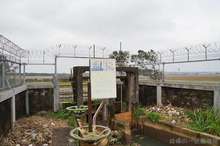 20120127水門1.jpg