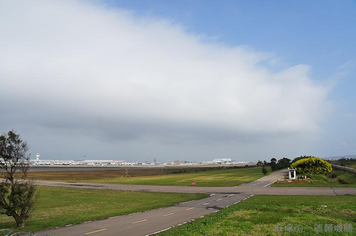 20120127水門20.jpg