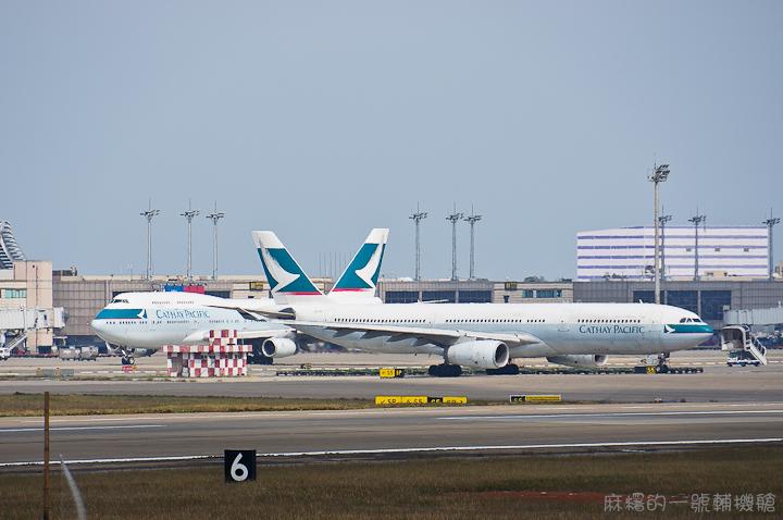 20120127水門44.jpg