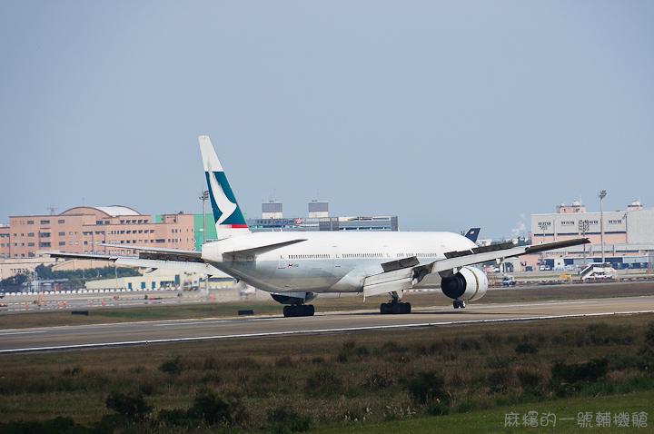 20120127水門55.jpg