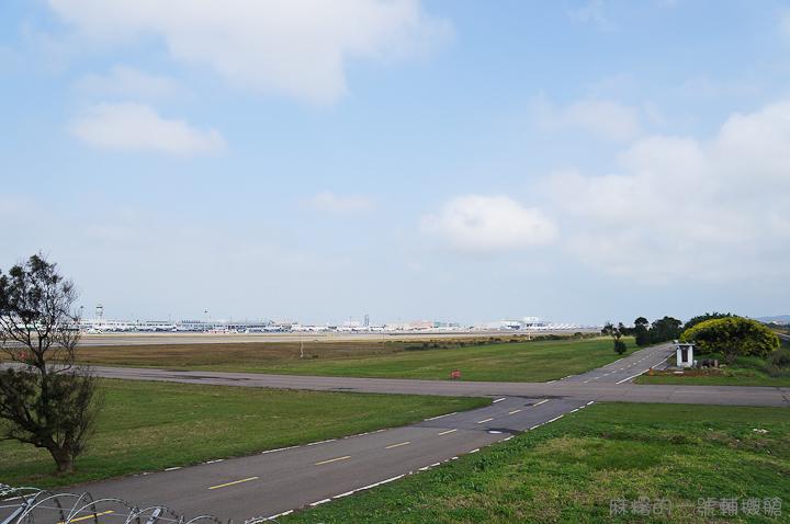 20120127水門56.jpg