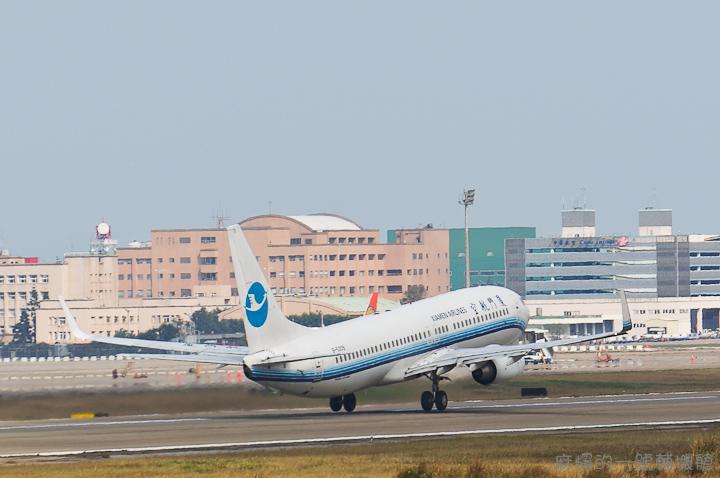 20120127水門59.jpg