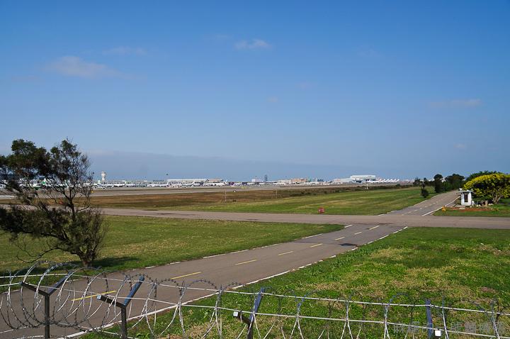 20120127水門99.jpg