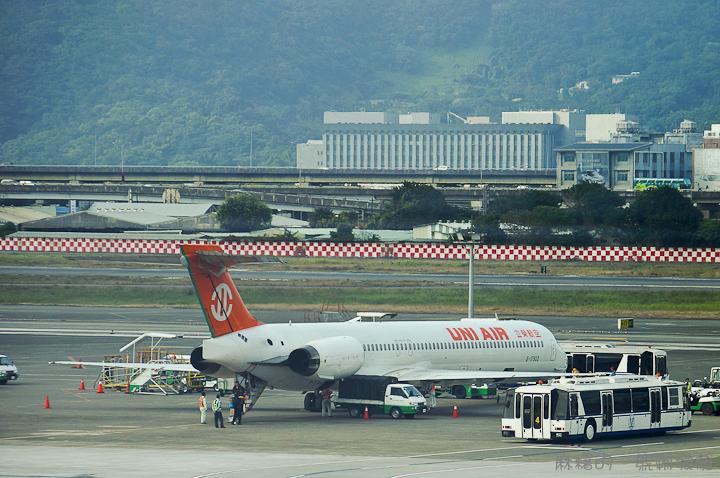 20120128松山觀景台1.jpg