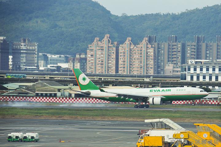 20120128松山觀景台2.jpg