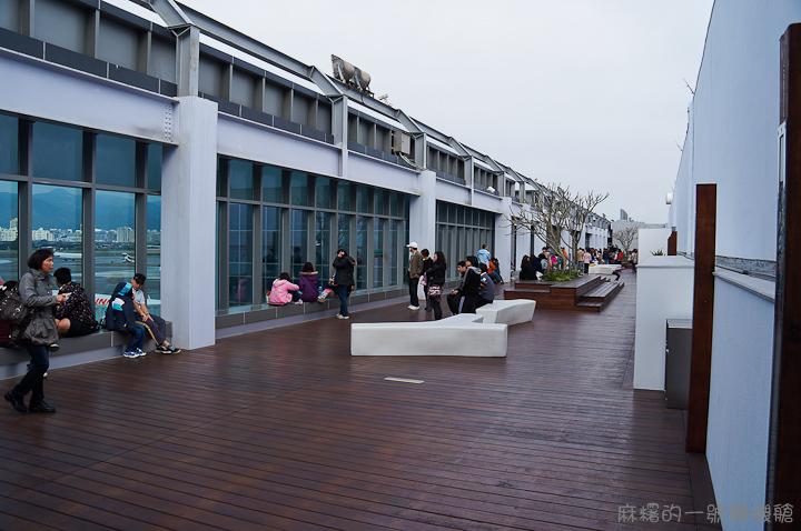20120128松山觀景台3.jpg